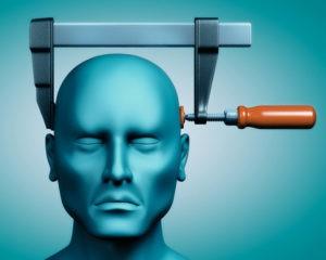 лечение приступов мигрени