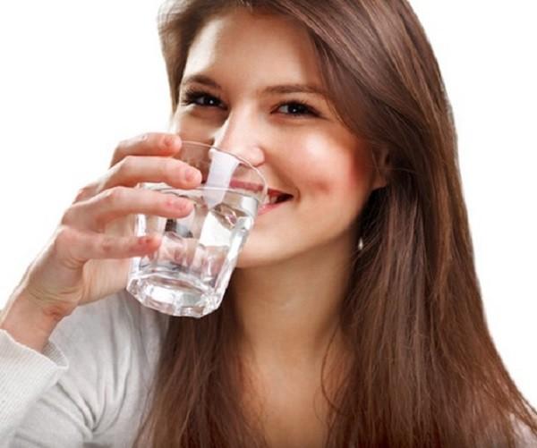лечебные свойства магнитной воды