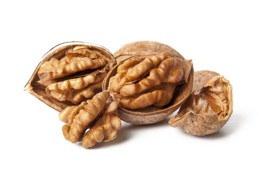 грецкий орех от паразитов
