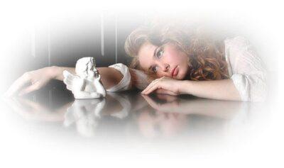постоянная усталость у женщин
